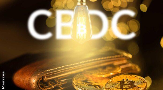 Horizen Labs' co-founder says CBDCs could raise Bitcoin awareness