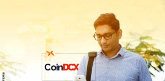 India's Largest Crypto Exchange Launches User-Friendly App, Eyes 50M New Users