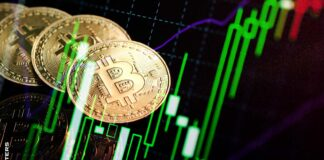 Is the weakness of Bitcoin after the 'Elon Musk pump' hinting at a bull trap?