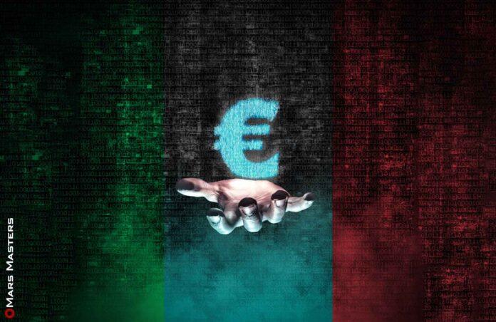 Italian Banking Association