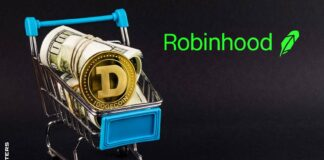Robinhood suspends instant deposits for crypto purchases over DOGE spike