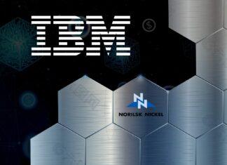 Russian Metals Firm Norilsk Nickel Backs IBM's Responsible Sourcing Blockchain Pact