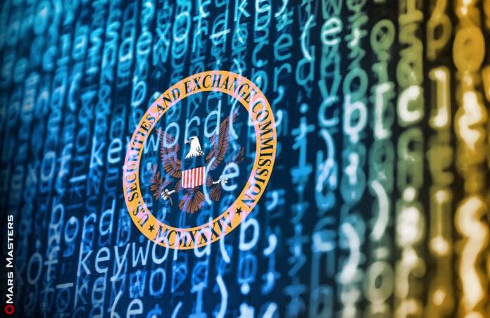 SEC's Crypto Mom demands innovation, says you can't prosecute an algorithm