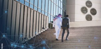 Shariah-Compliant Crypto Exchange Wins License From Bahrain Central Bank
