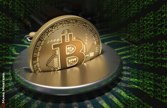 Take my Bitcoin whitepaper down or face lawsuit