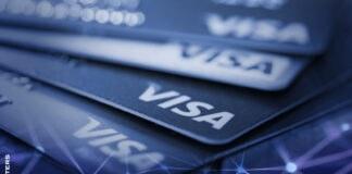 Visa abandons $5.3B Plaid acquisition in the face of DoJ antitrust suit