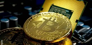 In the midst of growing demand, Bitcoin miners face chip shortages.