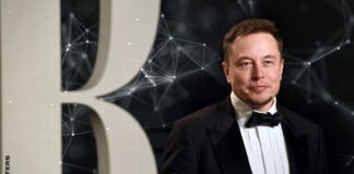 Elon Musk: Bitcoin Is a Good Thing, I'm a Supporter of It
