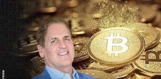 Mark Cuban's opinion of Bitcoin has changed dramatically
