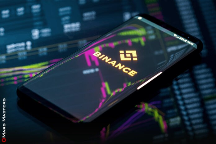 Binance Pay Beta Launched: Will It Turn Into The Crypto PayPal?