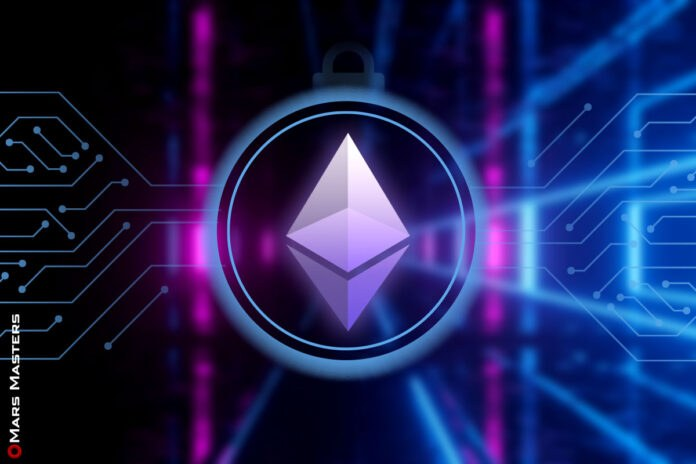 Eth2 becomes third-largest staking network