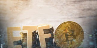 Canadian investment firm Accelerate Financial files for Bitcoin ETF