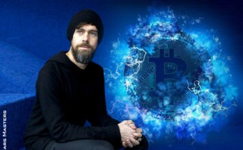 Twitter CEO Jack Dorsey Has Set up His Own Bitcoin Node