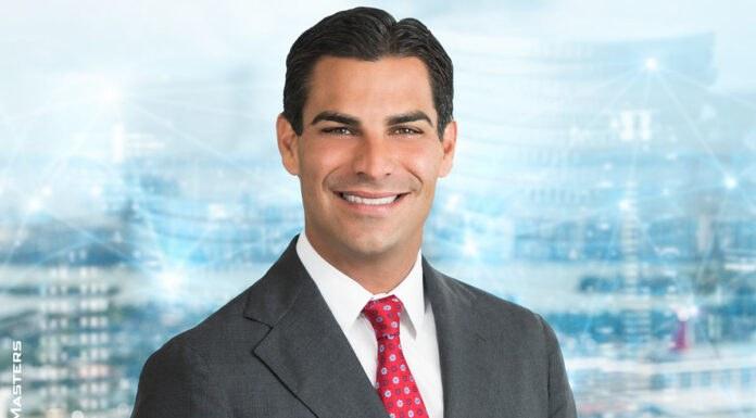 Miami mayor aiming for 'the most progressive crypto laws'