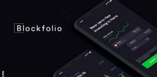 Blockfolio Apologizes After Racist Terms Posted in Portfolio App