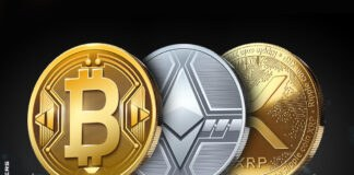 Bitcoin Corrects Lower, Ethereum and Altcoins Accelerate