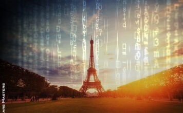 French official wants to change how Europe regulates crypto and blockchain