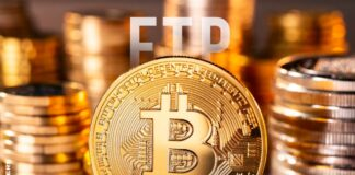 Market Is Ready for a Bitcoin ETP