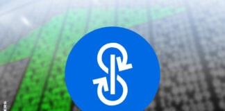 Yearn Finance (YFI) Price Taps $52K