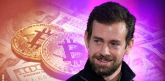 Jack Dorsey, Jay-Z Put 500 Bitcoin into Africa and India Supporting Trust