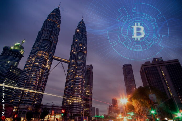 Malaysian Bitcoin Mining Gang Stole Over $2M in Electricity, Say Police