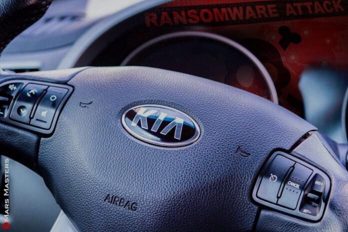 Kia Motors America Victim of Ransomware Attack Demanding $20M in Bitcoin, Report Claims