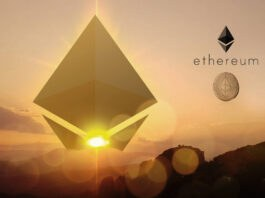 Ethereum Hits USD 2,000