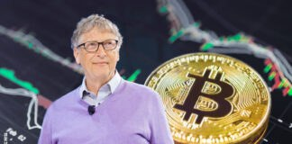 """""""I've taken a neutral view"""" on Bitcoin, says Bill Gates"""
