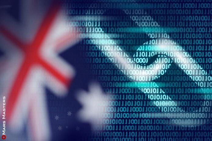 Blockchain Australia ousts retail merchant crypto project Qoin