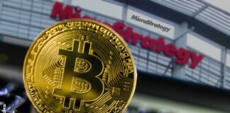 MicroStrategy buys another $1 billion worth of Bitcoin