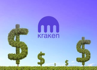 Kraken Negotiating New Capital Raise at $10B Valuation: Report