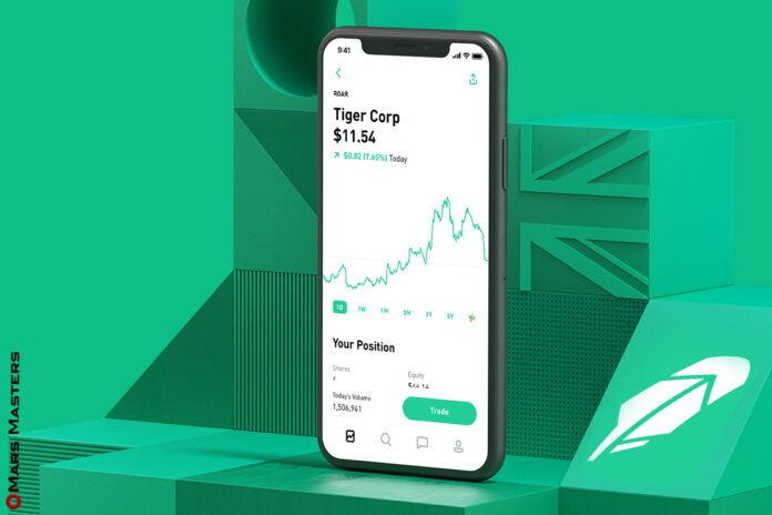 6M noobs have bought coins on Robinhood Crypto already in 2021
