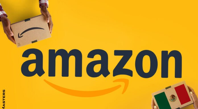Amazon Preparing to Launch a 'Digital Currency' Project in Mexico