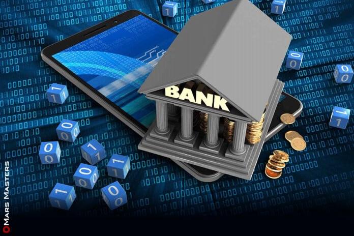 Can banks be their own bank? Deutsche Bank, BNY Mellon plan custody services