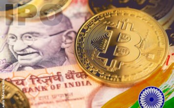 India's Securities Regulator Wants IPO Promoters to Sell Crypto Holdings Report