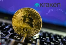 Kraken users demand refunds over flash-crash liquidations