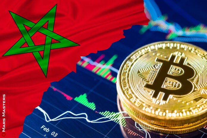 Morocco Considers Launching a Central Bank Digital Currency