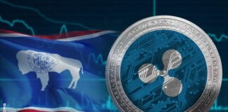 Ripple now registered as a Wyoming business