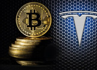 Tesla made $1B profit on its purchase of Bitcoin