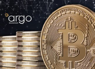 Listed Crypto Miner Argo Blockchain Now Pays CEO in Bitcoin