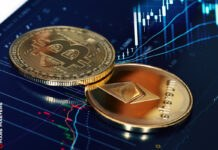 Bitcoin Targets USD 50K Again, Ethereum Hold Supports