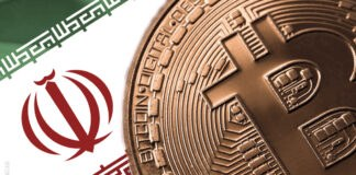Iran Should Mine Crypto to Skirt Sanctions, Says President-Linked Think Tank
