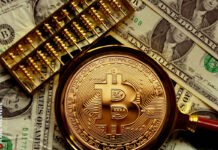 Bitcoin Fails Above USD 52K