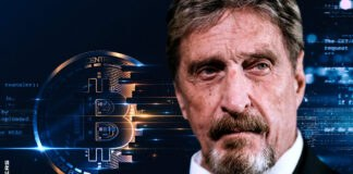 The NYCourt has Charged McAfee with Crypto-related Fraud
