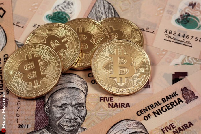 Nigeria Is Now Rewarding Citizens for Using Licensed Money Senders, Not Crypto