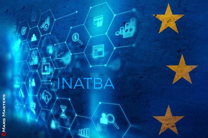 Blockchain group INATBA reiterates concerns over proposed European regulations