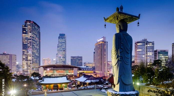 South Korea deepens probe on tax evasion via cryptocurrencies