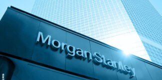 Morgan Stanley introduces Bitcoin investing for millionaire clients