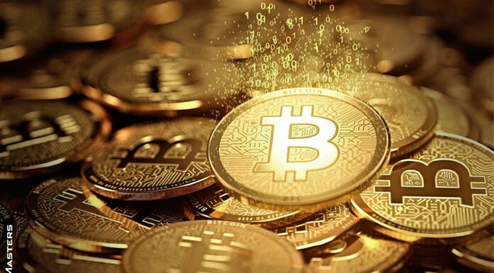 Bitcoin Nears USD 60K and Ethereum Shows Bullish Signs