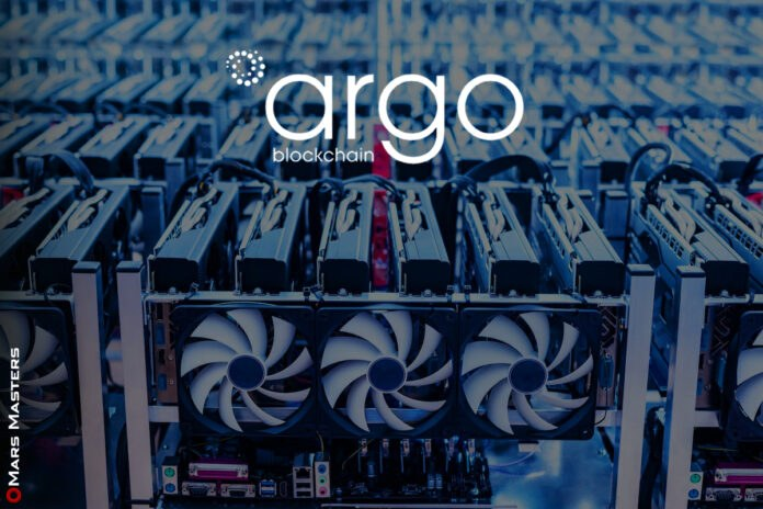 Argo Blockchain Completes Land Purchase for Texas Crypto Mining Facility